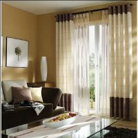 curtains 141201 170