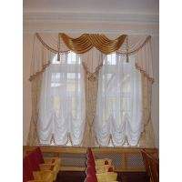curtains 141201 231