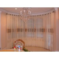 curtains 141201 244